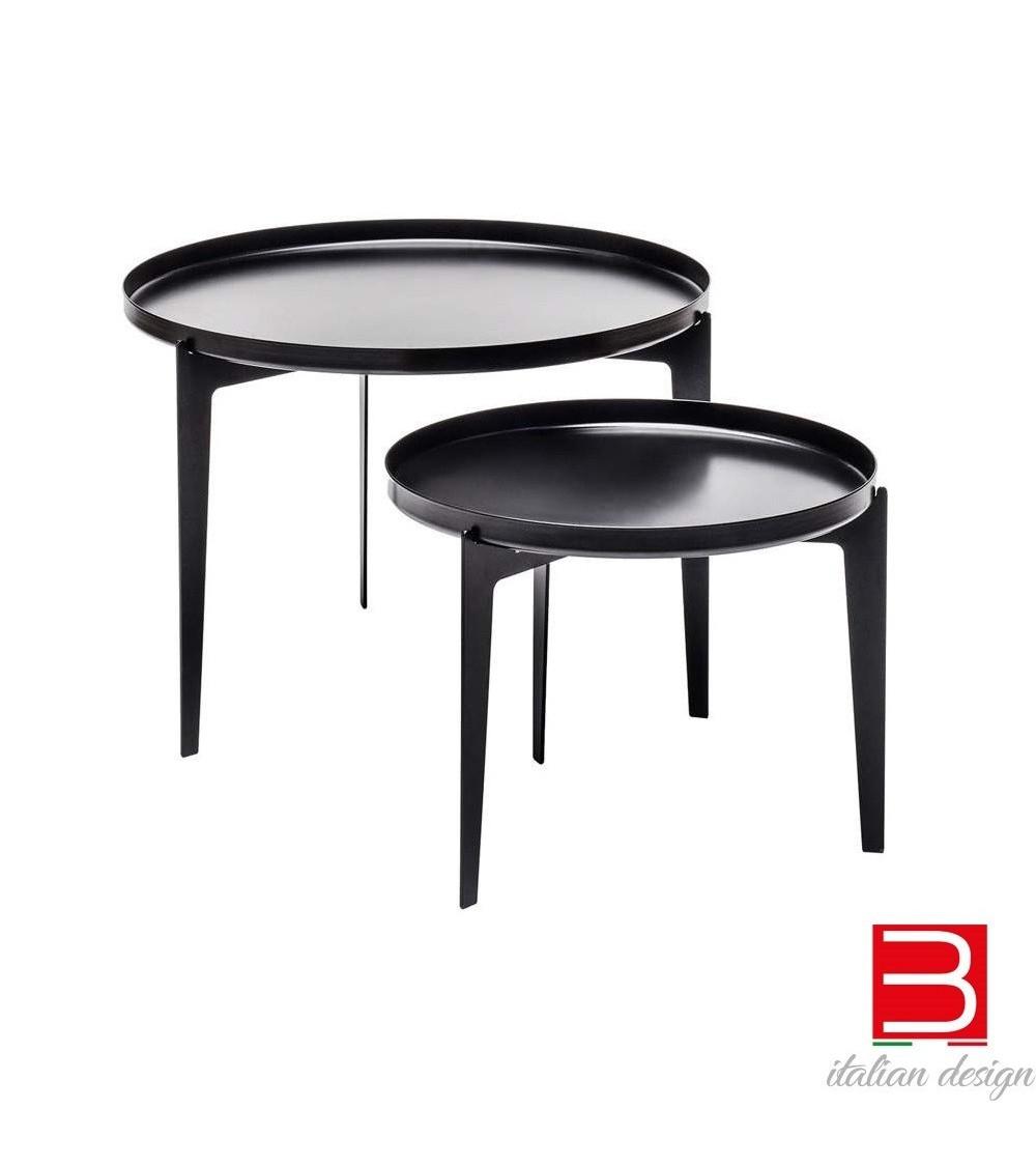 Table basse Covo Illusion