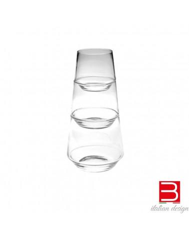 Bicchieri Covo Habit