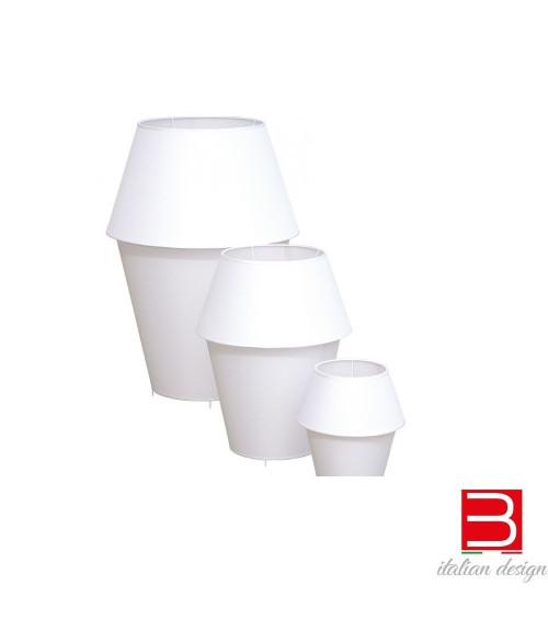 Lámparas Ming Covo