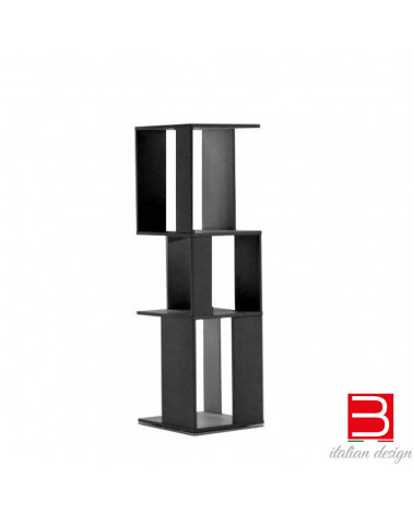 biblioteca Bonaldo Cubic 3