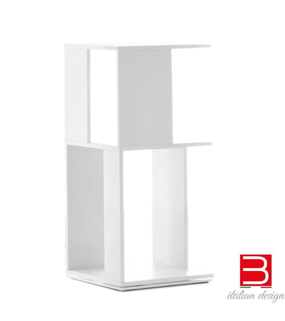 Biblioteca Bonaldo Cubic 2