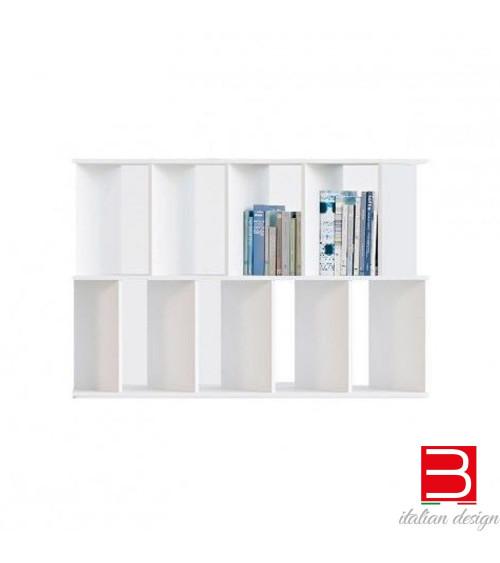 Libreria Bonaldo Fun 2