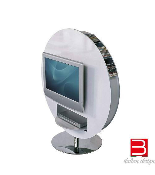 TV Stand Bonaldo Vision