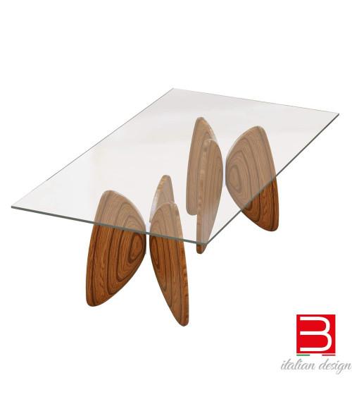 Tisch Bonaldo Vanessa