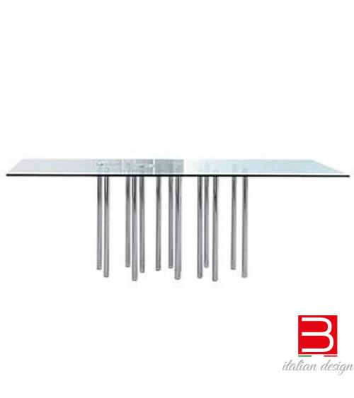Tisch Bonaldo Mille