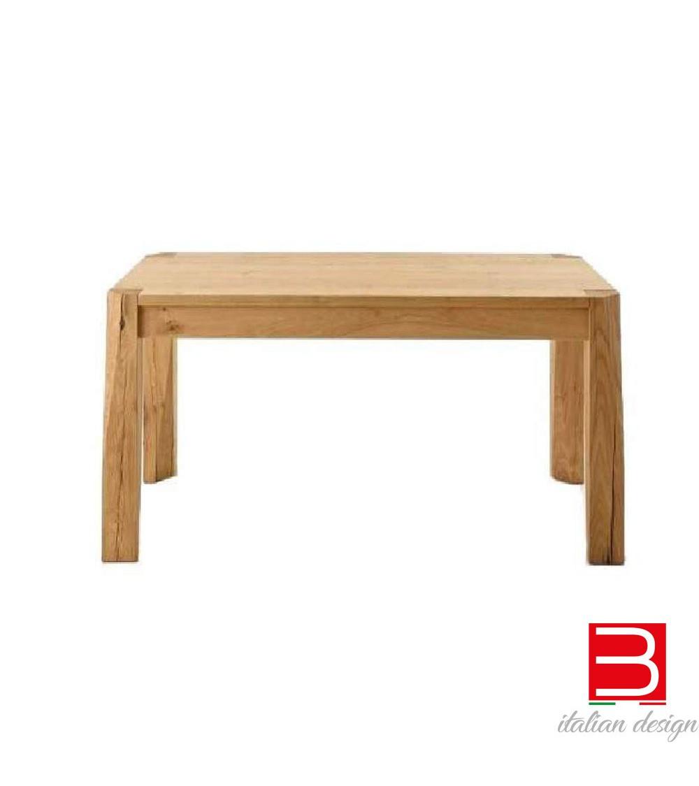 Table Colico Slash