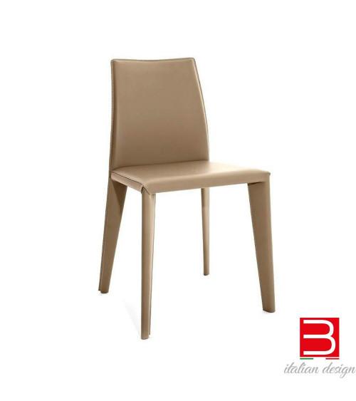 Chair Colico Karlotta