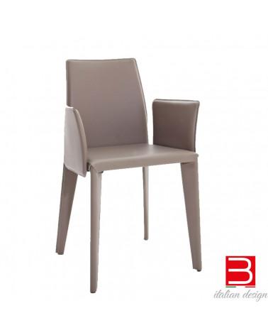 Chair Colico Karlotta.P