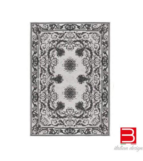 tappeti moderni baroque adriani&rossi