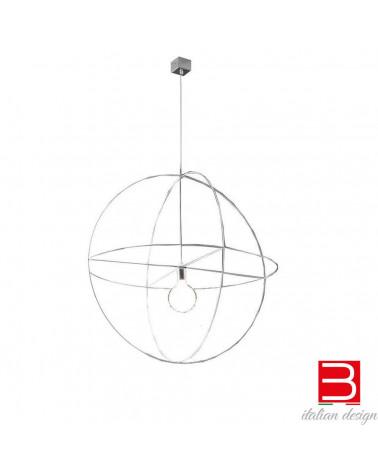 Lampe pendante Adriani&Rossi Astrolabio