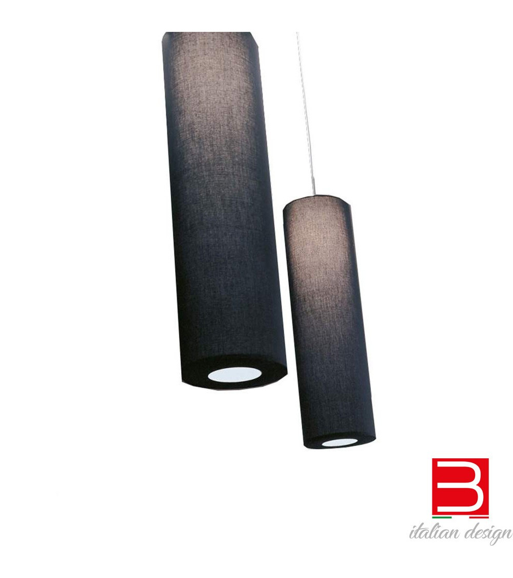 modern design chandeliers adriani & rossi cylinder