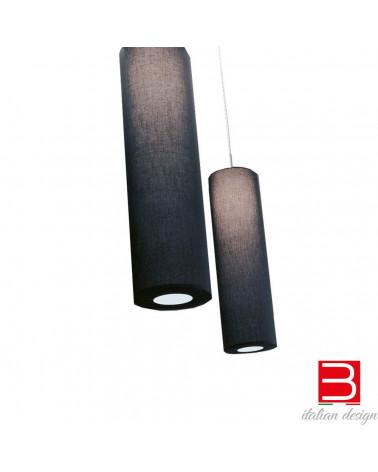 Lampe pendante Adriani&Rossi Cilindro
