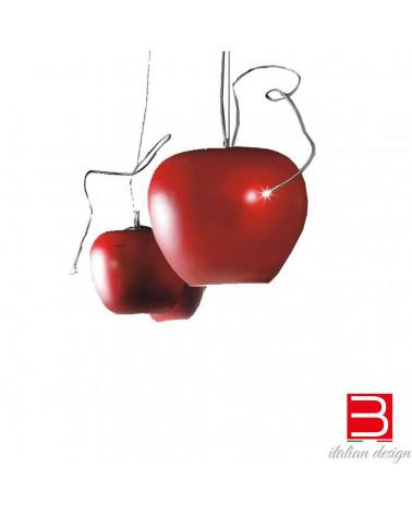Suspension lamp Adriani&Rossi Lucciola
