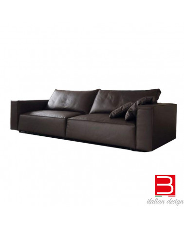 Sofa Désirée Zenit L2