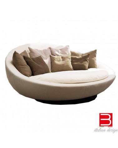 Sofa Désirée Lacoon Island L1 Leather