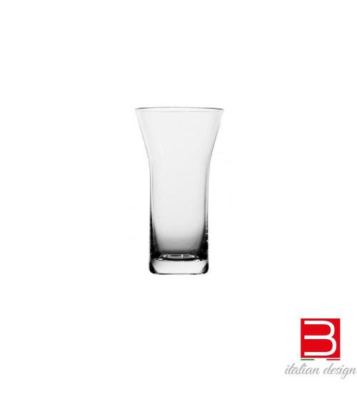 Bicchieri Covo Grip
