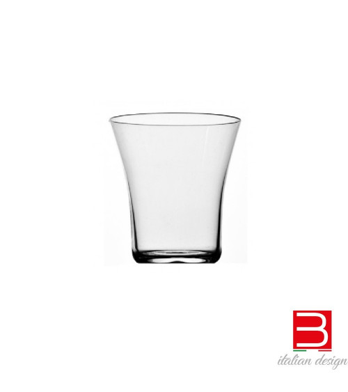 Vasos de agua Covo Grip