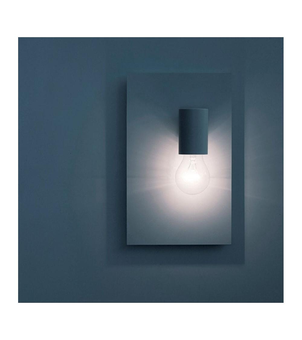 Lampada da parete Davide Groppi Edivad