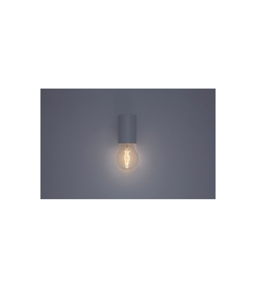 Wall lamp Davide Groppi Edivad