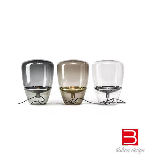 Lámpara de mesa Brokis Ballons