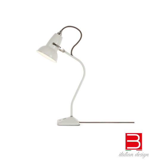 Tischlampe Anglepoise Original 1227 Mini Table lamp