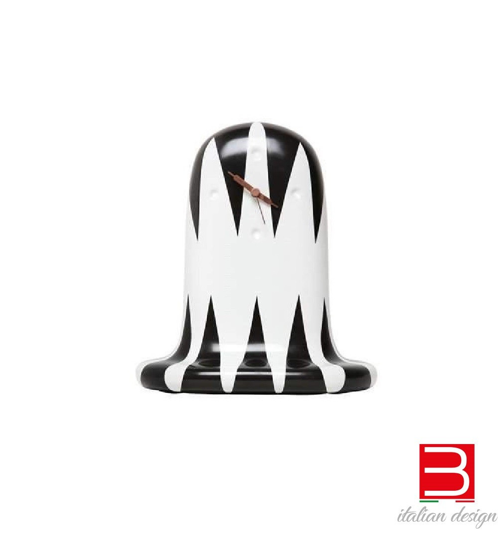 Table clock Bosa Fantasmiko D8 Special edition