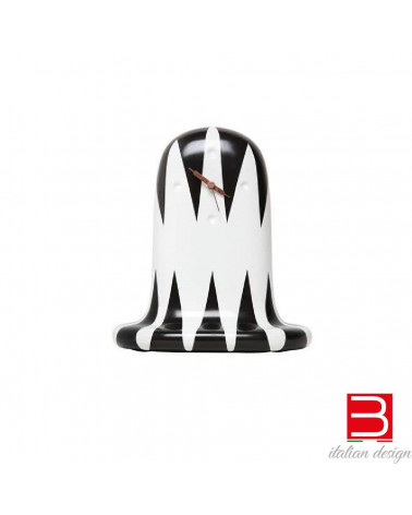 Table clock Bosa Fantasmiko D9 Special edition