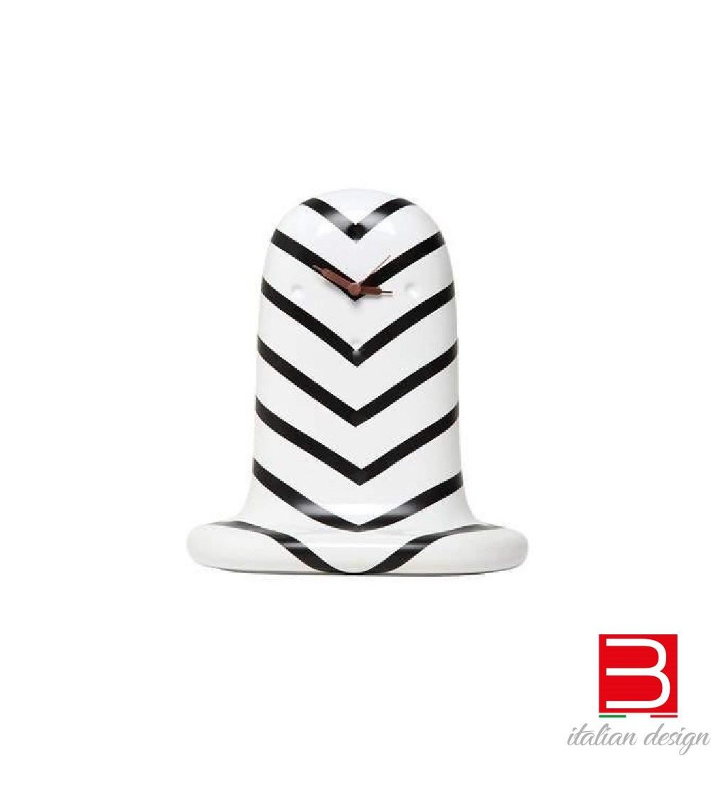 Reloj de mesa Bosa Fantasmiko D7 Special edition