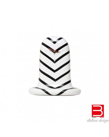 Table clock Bosa Fantasmiko D7 Special edition