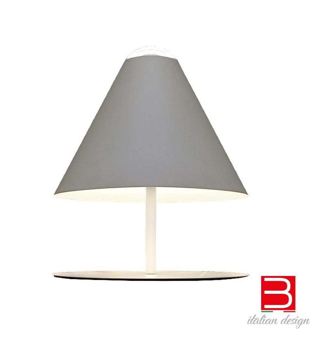 Table lamp Davide Groppi ABA 45