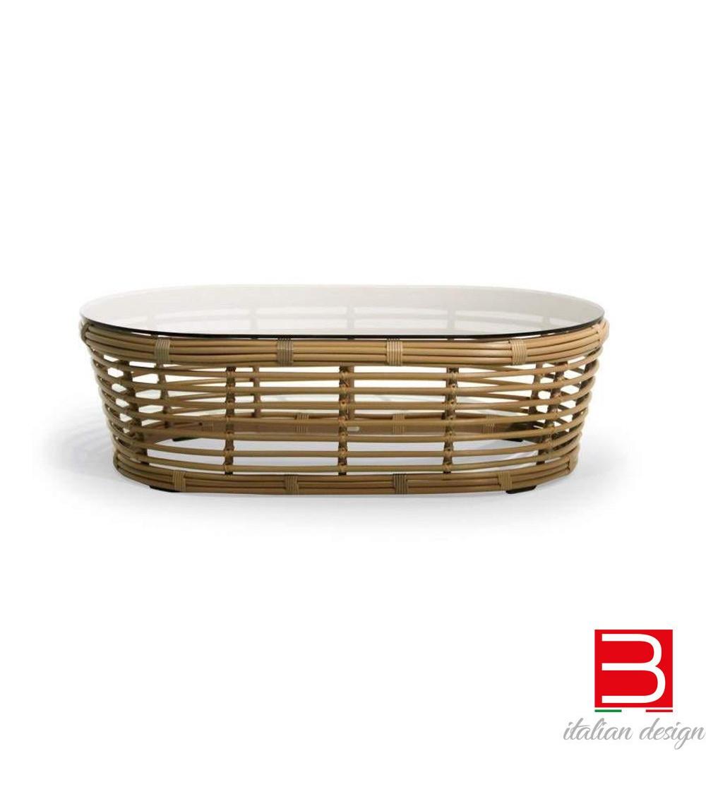 tavolini-da-salotto-moderni-in-corda-tonkino-varaschin
