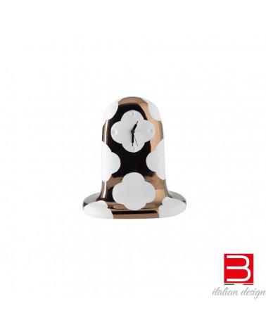 Table clock Bosa Fantasmiko D4 Special edition