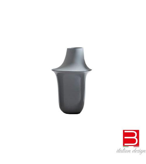 Vase Bosa Isole SB/143
