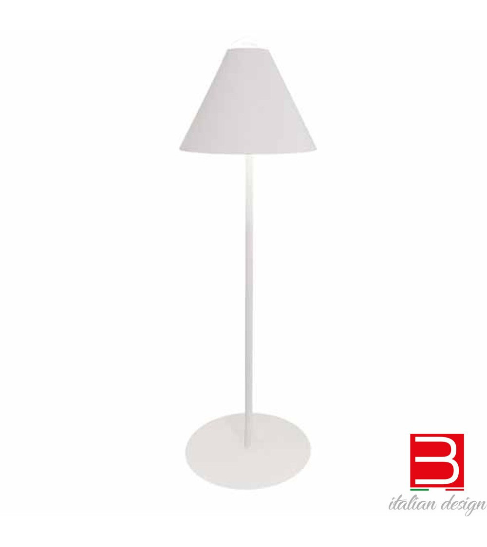 Lampada Terra Davide Groppi ABA 120