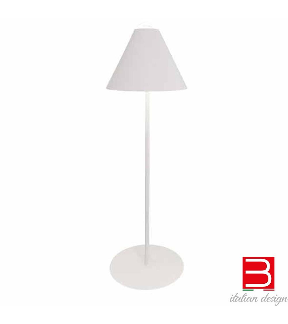 Lámpara de pie Davide Groppi ABA 120