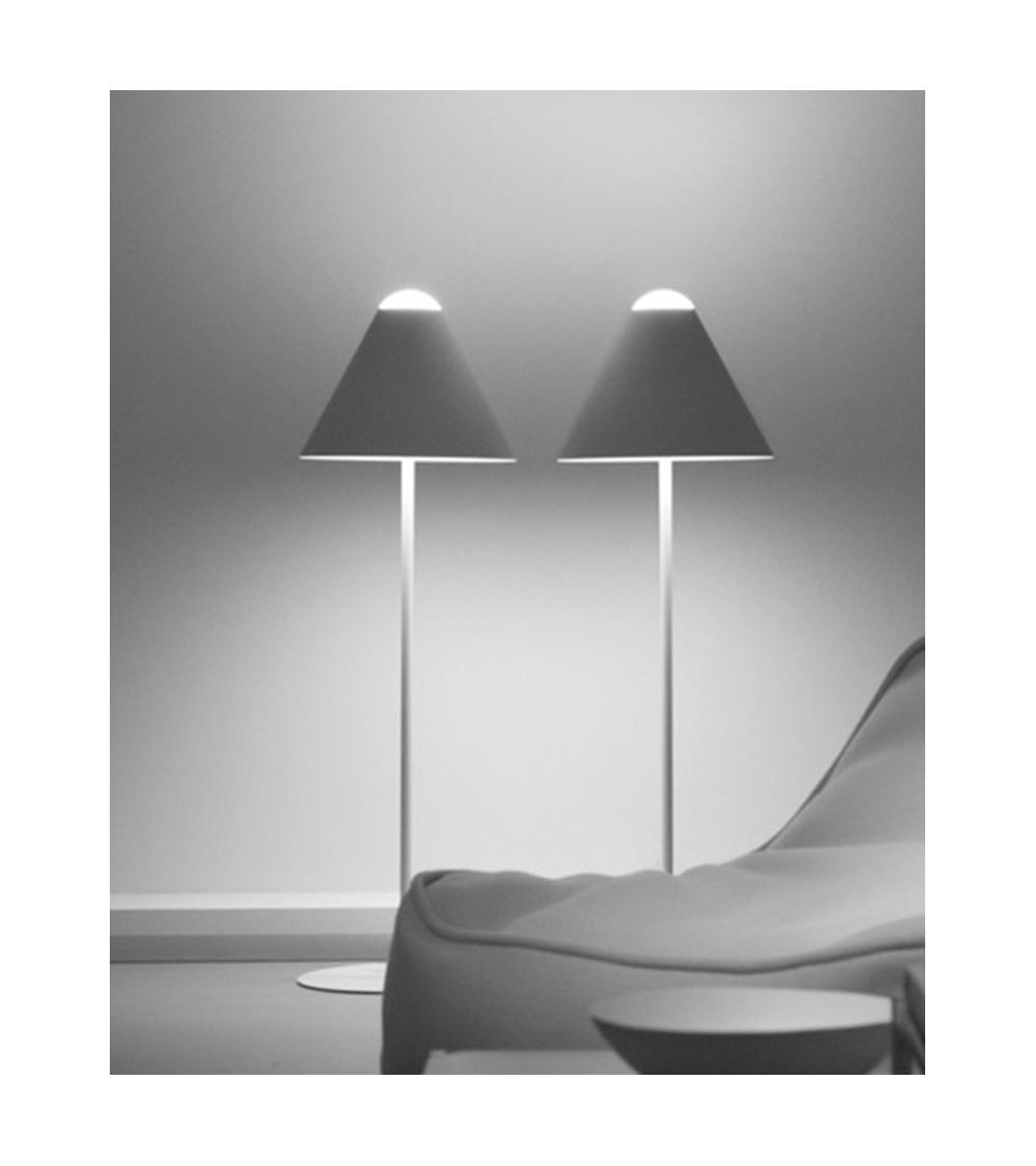 Stehlampe Davide Groppi ABA 120