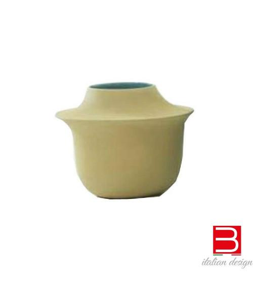 vaso-bosa-ceramica-basso-isole-baron