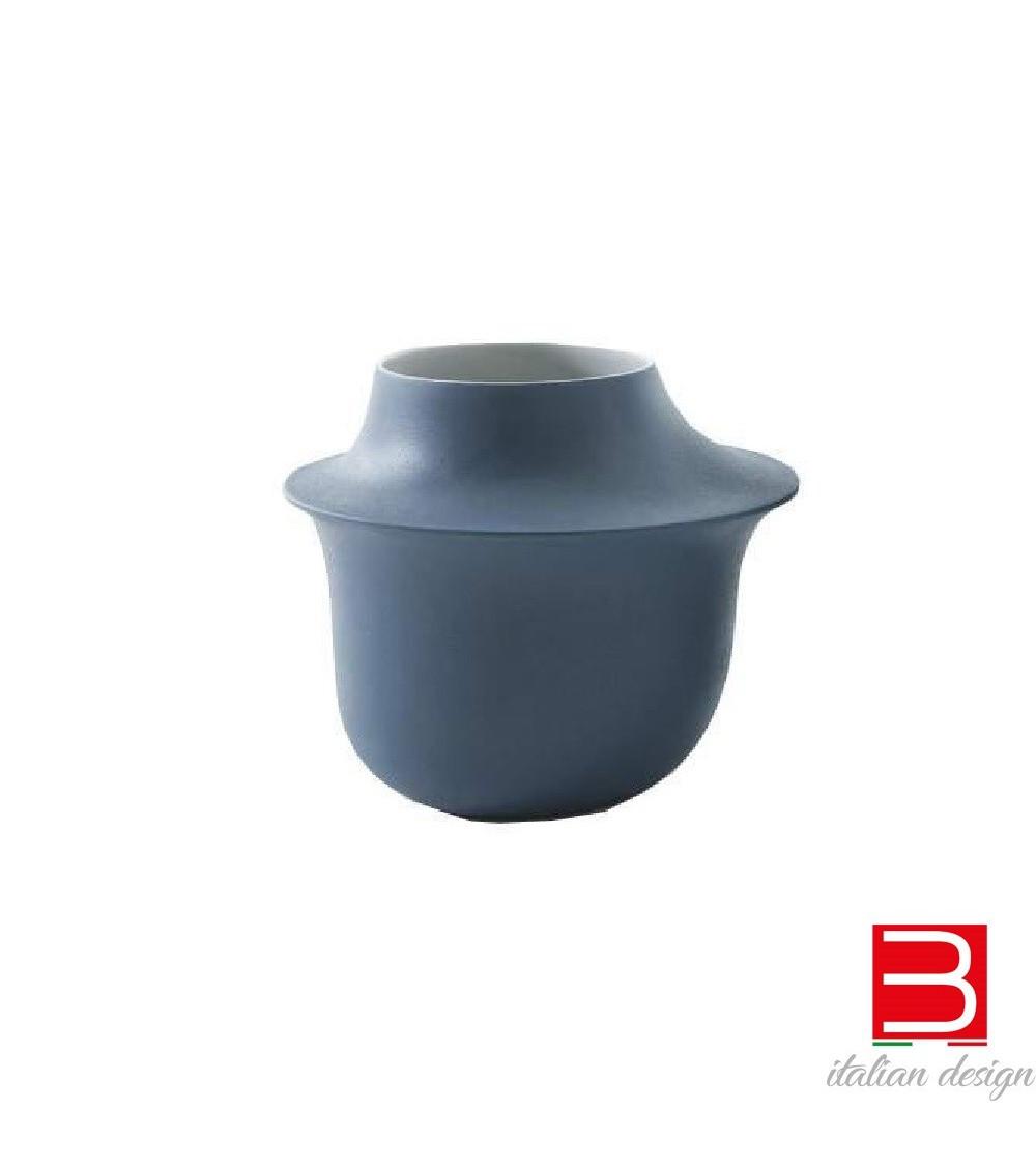 vaso-ceramica-bosa-isole-baron--medio