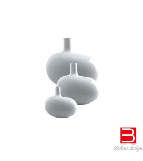vaso-ceramica-tondo-bosa-venus