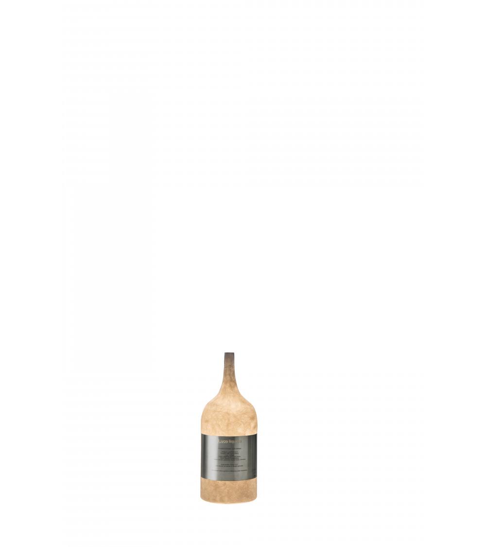 Table lamp  Ines.artdesign Luce liquida 1