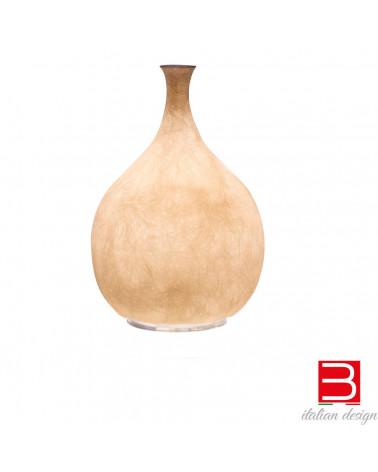 Lámpara de mesa In-es.artdesign Luce liquida 2