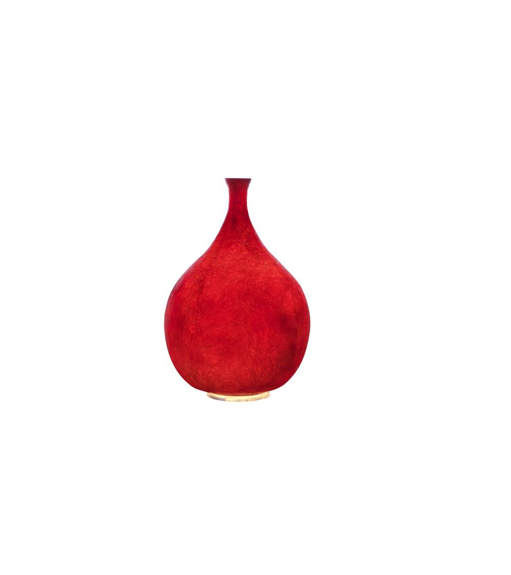 Ines.artdesign Luce liquida Lampada da tavolo 2