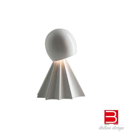 Lámpara de mesa Bosa Jelly