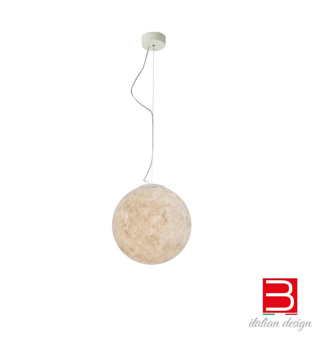 Lampada a sospensione Ines.artdesign Luna 1