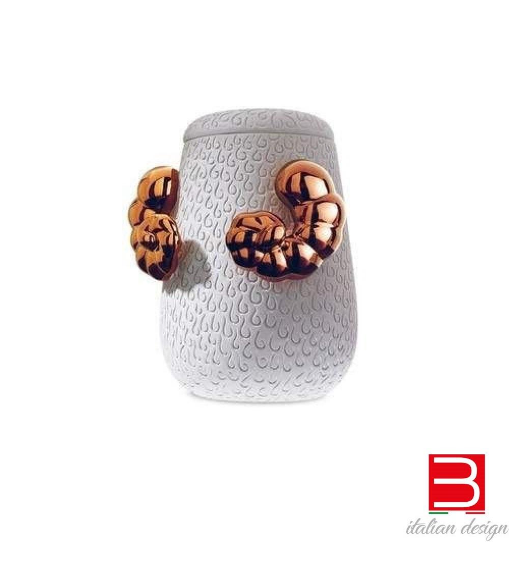 bosa-ariete-vaso-ceramica-edizione-limitata-