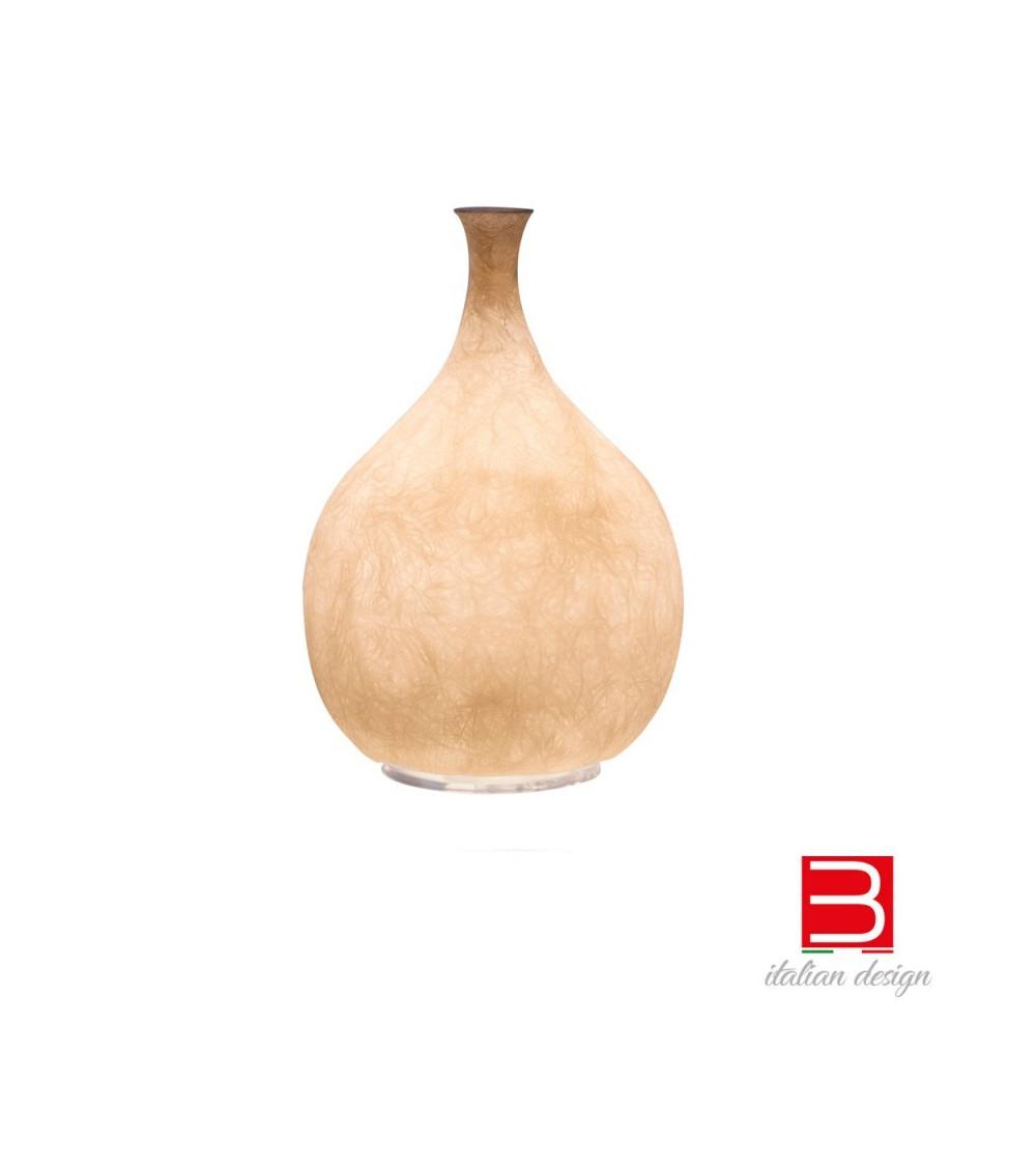 Lampe de table ines.art design Luce Liquida 3