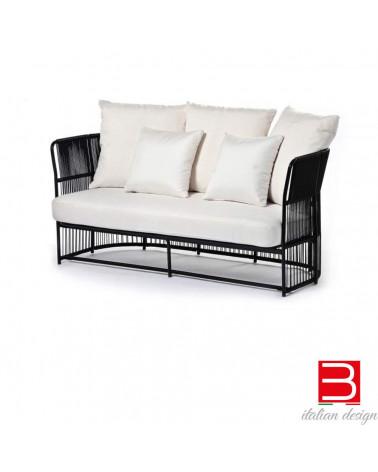 sofá de 2 plazas  Varaschin Tibidabo