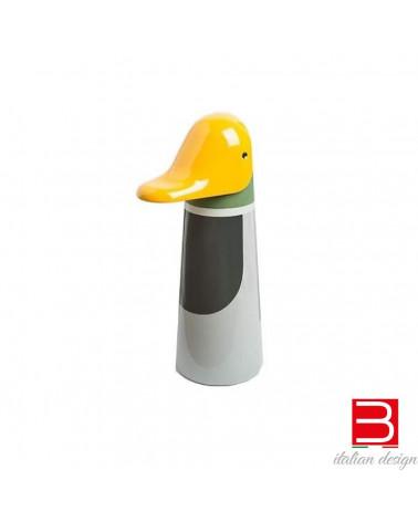 Keramik-Objekt Bosa Duck