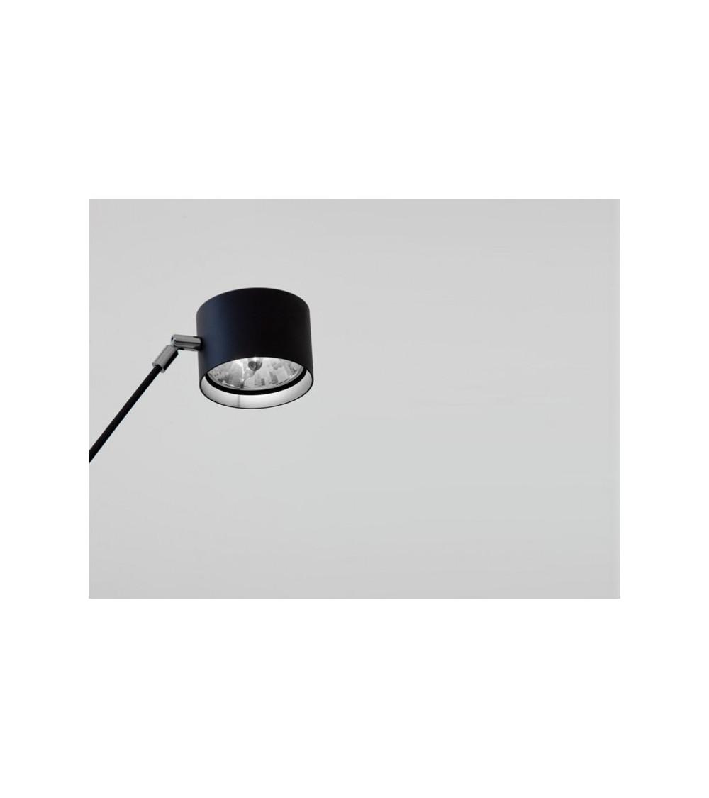 Stehlampe Davide Groppi Sampei
