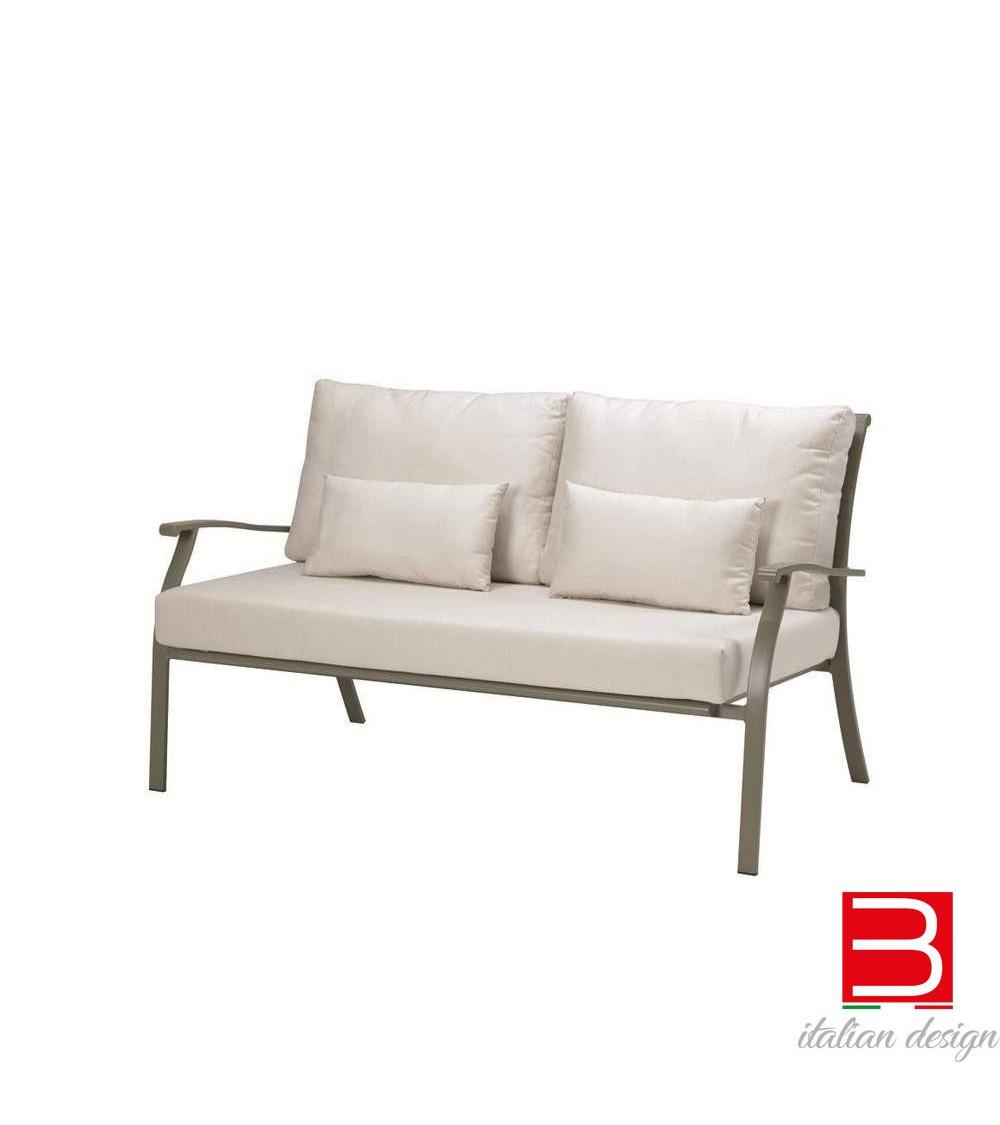 divano-design-2-posti-ethimo-elisir